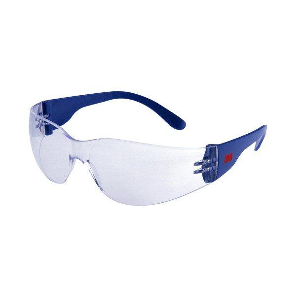 3M Schutzbrille 2720