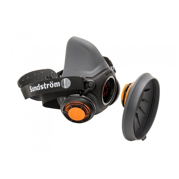 Sundstràm SR900 H01-31121
