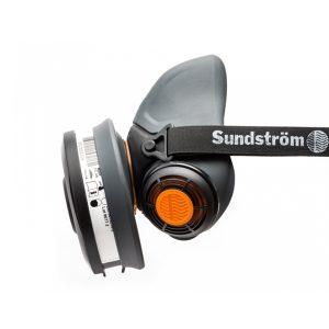 Sundstràm SR900 H01-3112 3